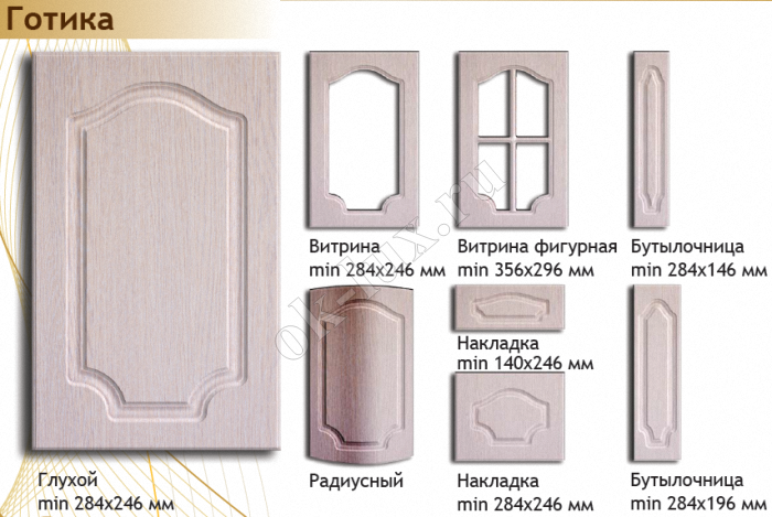 Технологическая карта на ремонт кирпичных фасадов