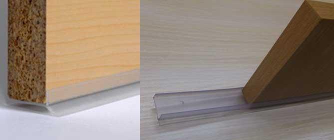 Плинтус для кухни пластиковый купить угловые шкафы в кухни